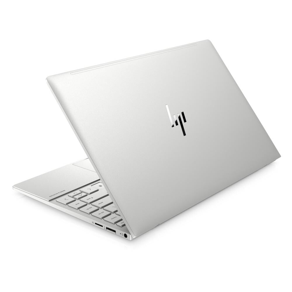 Notebook Hp Envy 13-ba0102la / Intel Core I5 / 8 GB RAM / Gráficos Intel Uhd / 256 GB / 13.3'' image number 2.0