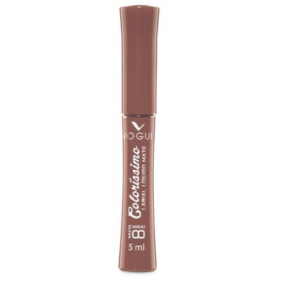 Labial Vogue H5453800  / Capuccino