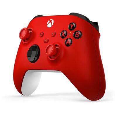 Control Xbox Microsoft Pulse