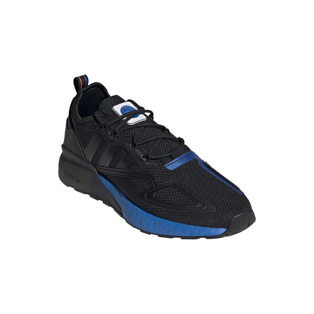 Zapatilla Running Hombre Adidas Zx 2k Boost image number 0.0