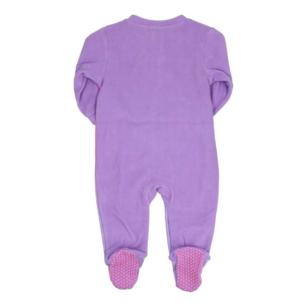 Pijama Bebe Niño Baby / 1 Pieza image number 1.0