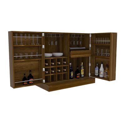 Bar Casa Ideal Sintra