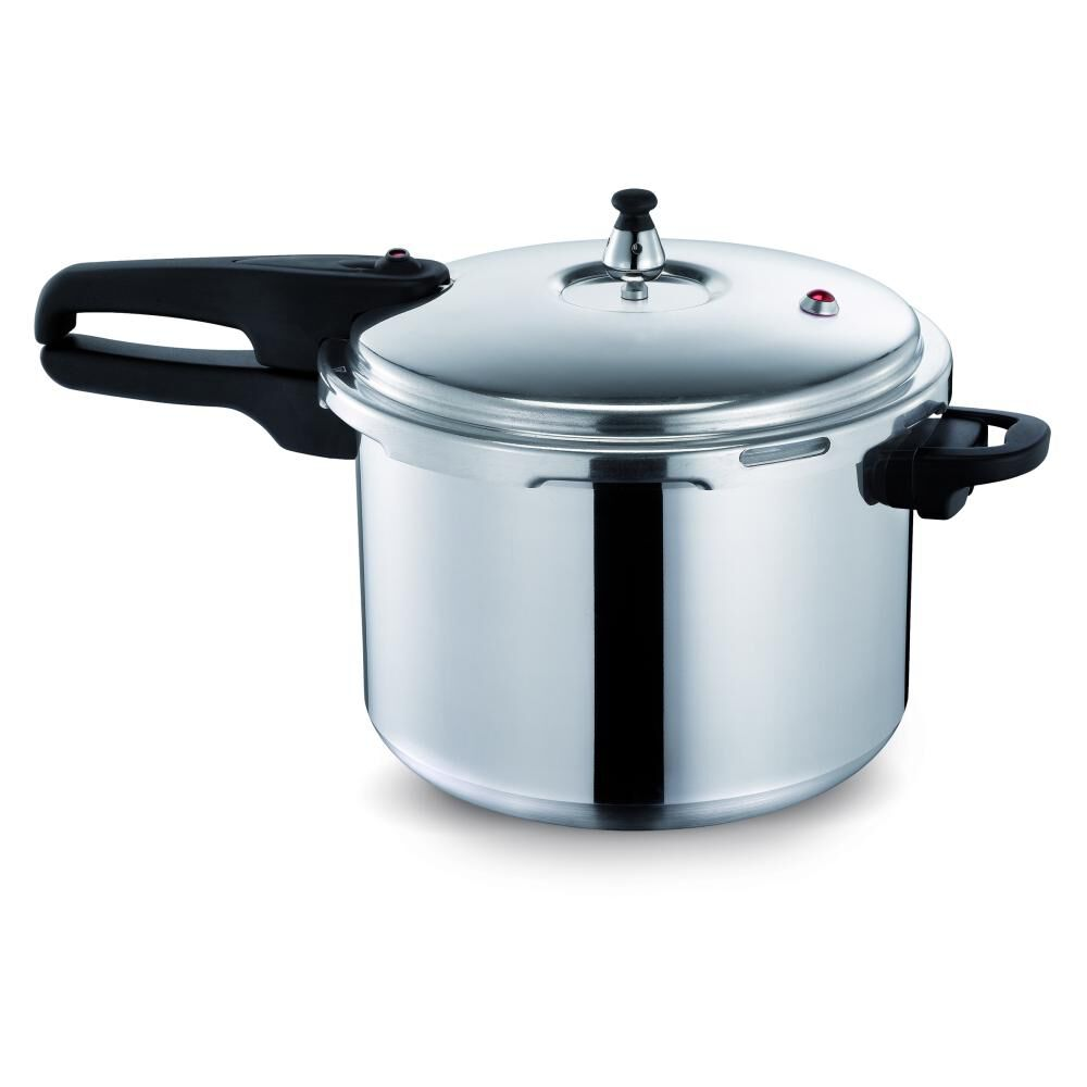 Olla A Presion Tefal 92180pc image number 0.0