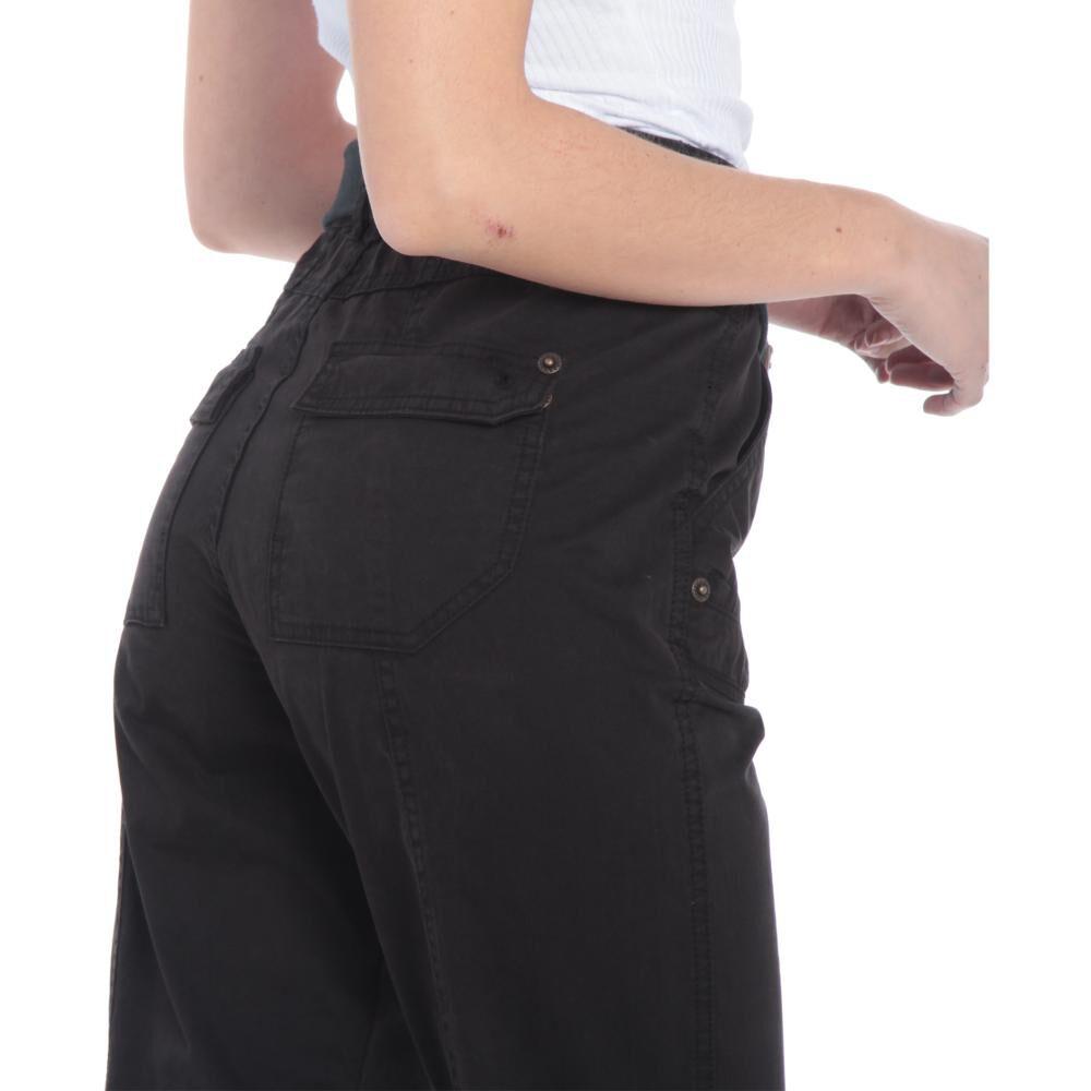 Pantalón Mujer Wados image number 3.0