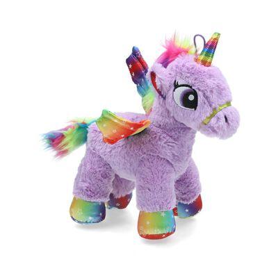 Peluches Phi Phi Toys Unicornio C/alas