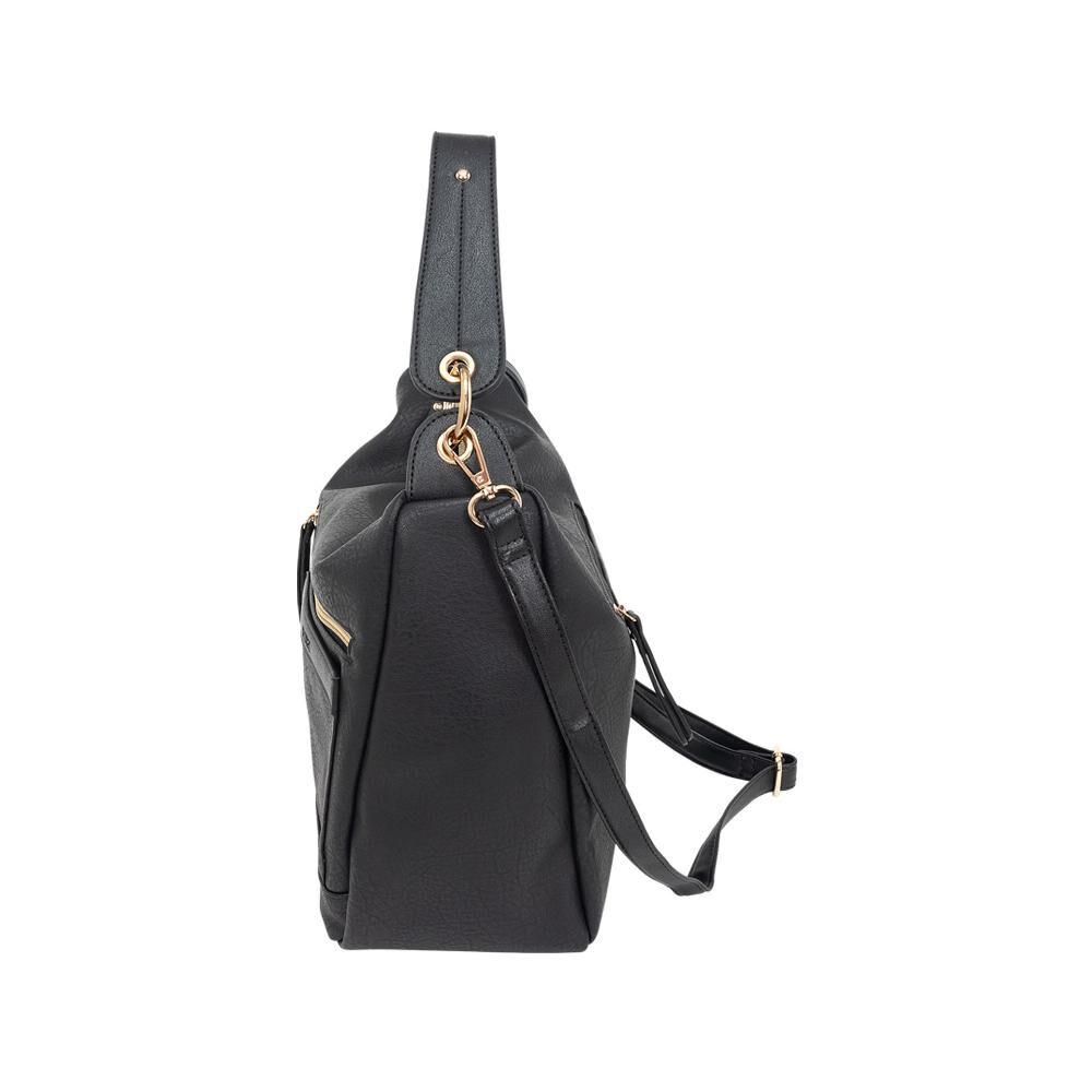 Cartera Mujer Secret Trento Shoulder Bag image number 4.0