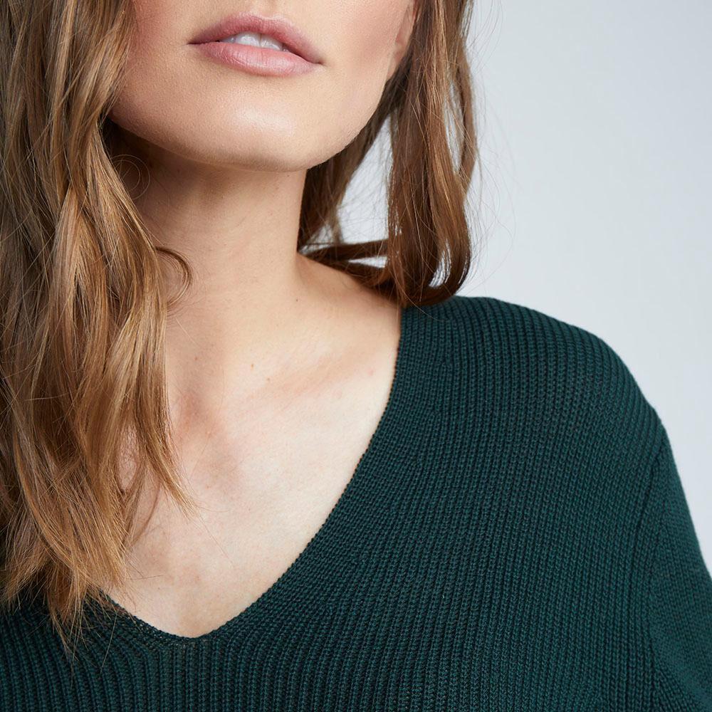Sweater  Mujer Kimera image number 3.0