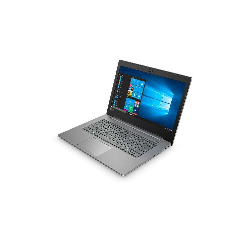 "Notebook Lenovo V330 / Intel Core I5 / 4 GB RAM / UHD Graphics 620  / 1 TB / 14"" image number 3.0"