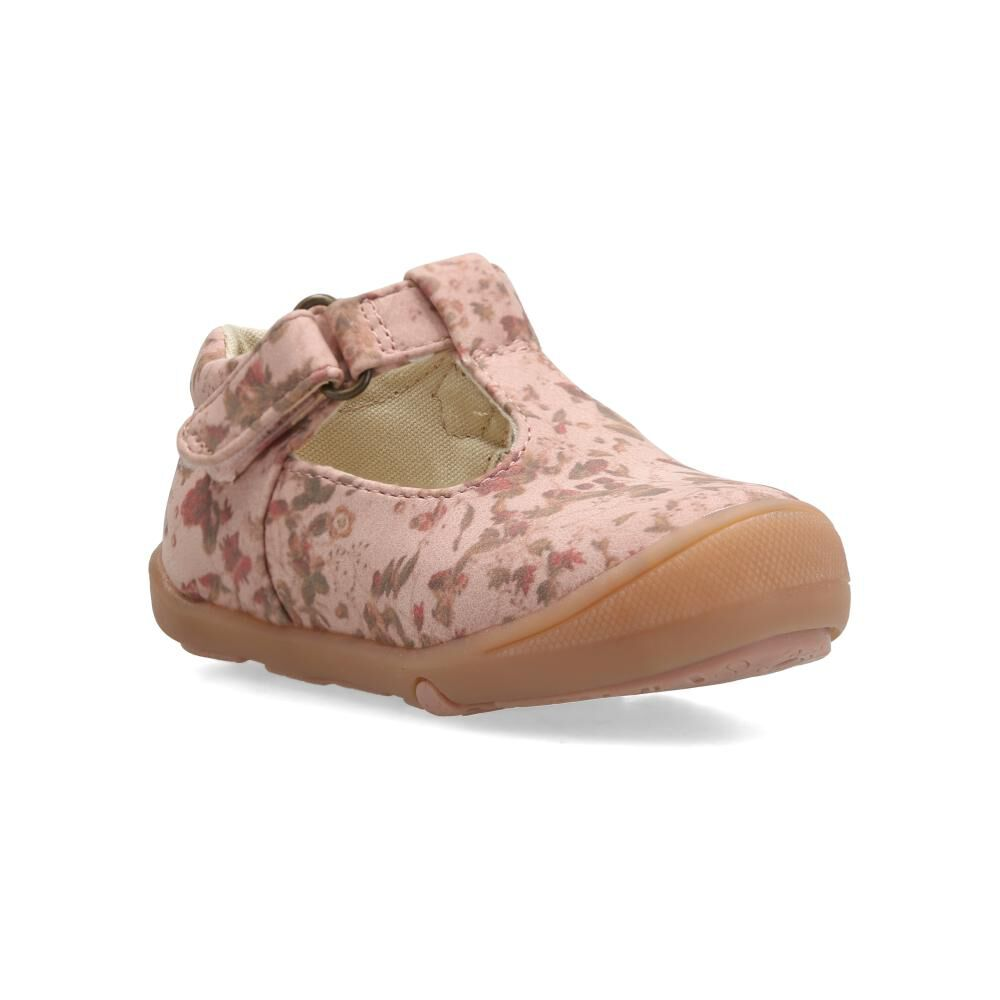 Zapato Infantil Colloky Reina T image number 0.0
