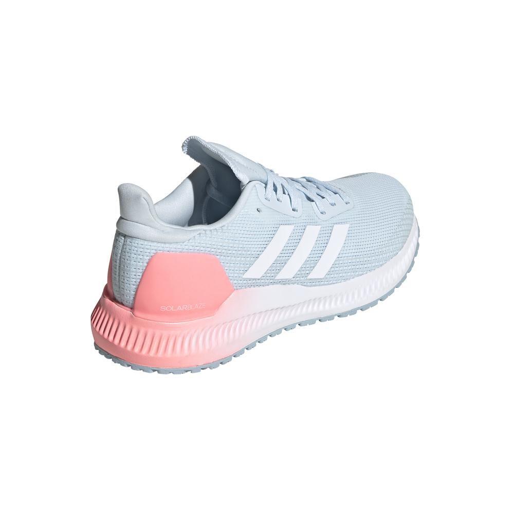 Zapatilla Running Mujer Adidas image number 2.0