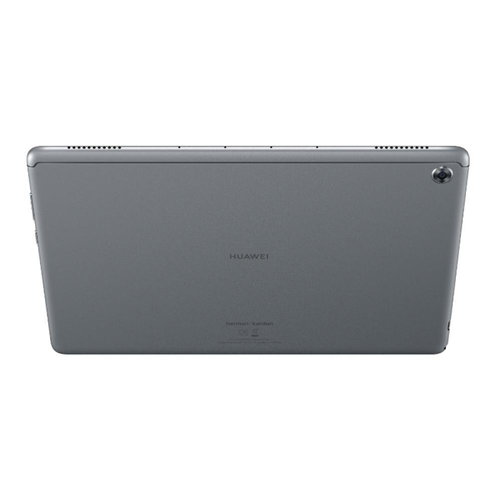 "Tablet Huawei M5 Lite / Space Grey / 32 GB / Wifi / Bluetooth / 10.1"" image number 4.0"