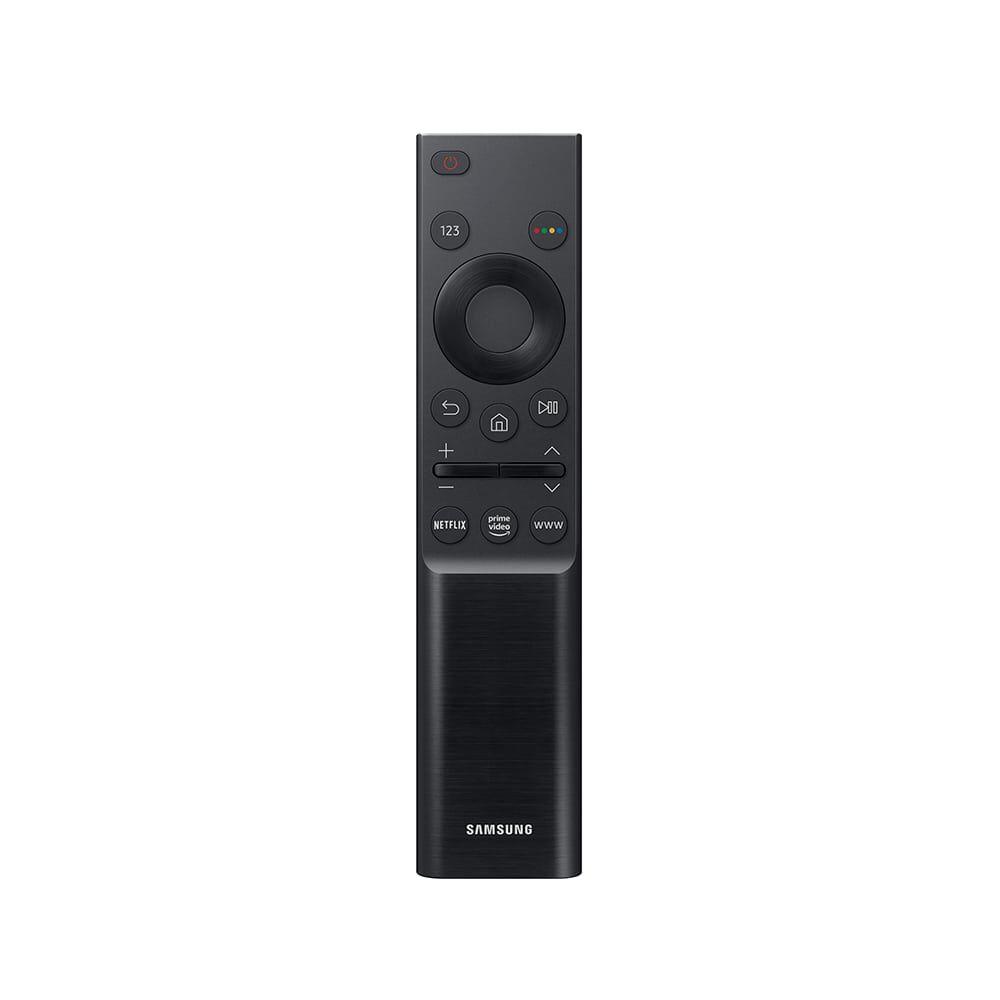 """Led Samsung AU7000 / 70"""" / Ultra Hd / 4k / Smart Tv 2021 image number 5.0"""