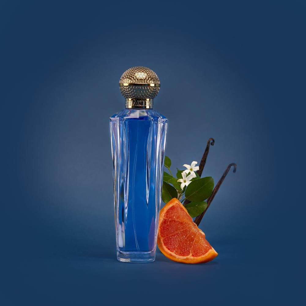 Skr Dream Edt 50Ml image number 3.0