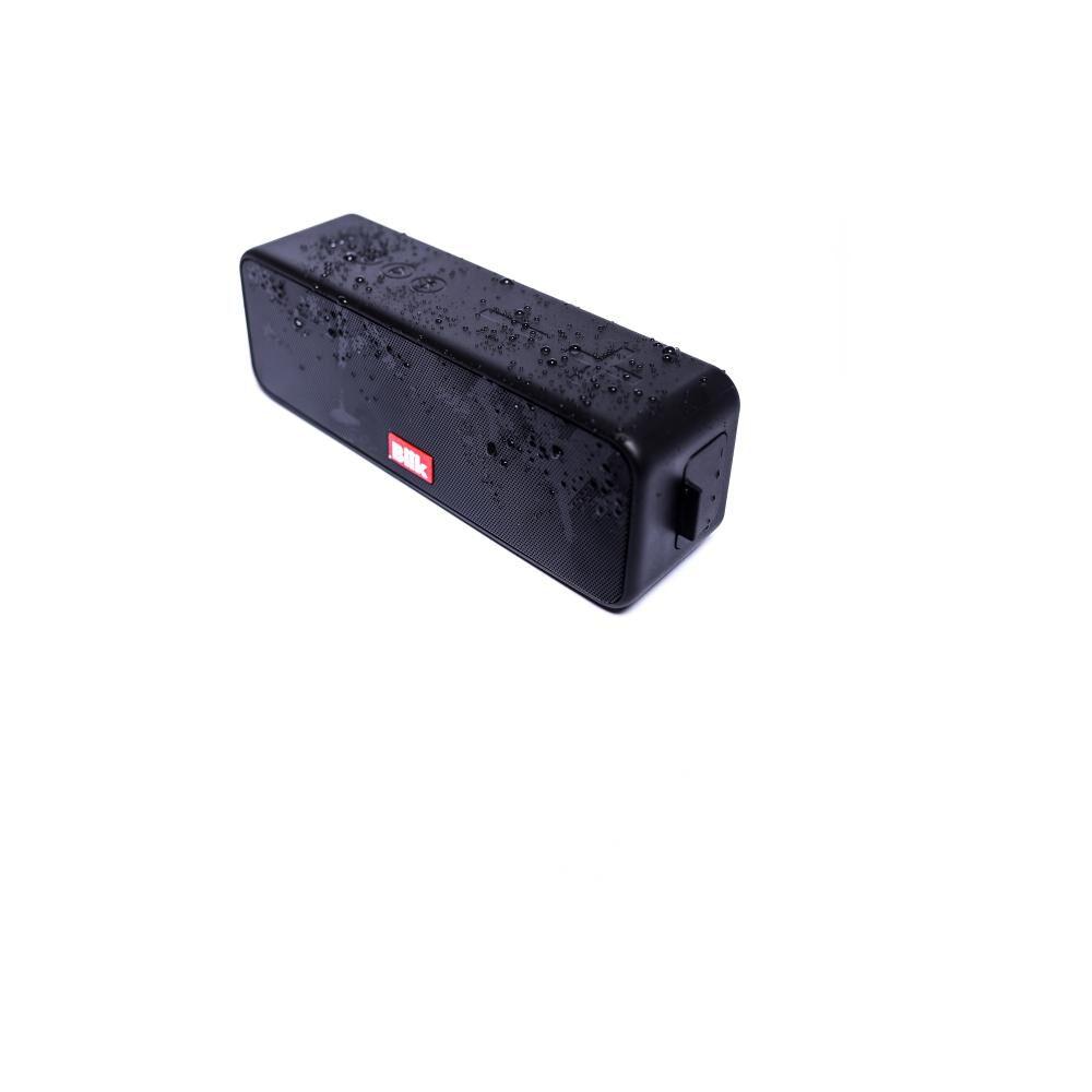 Parlante Bluetooth Blik Fuzz image number 6.0