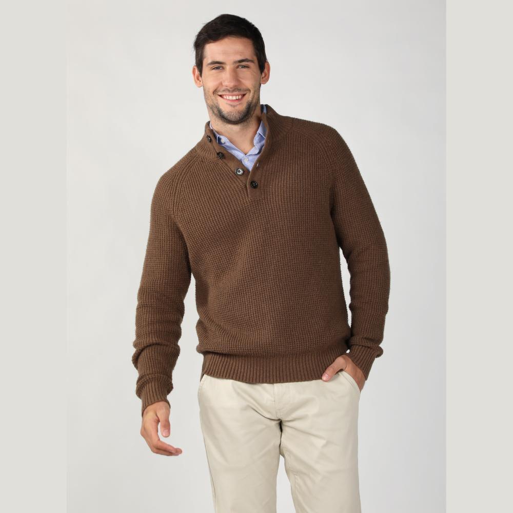 Sweater Van Heusen image number 0.0