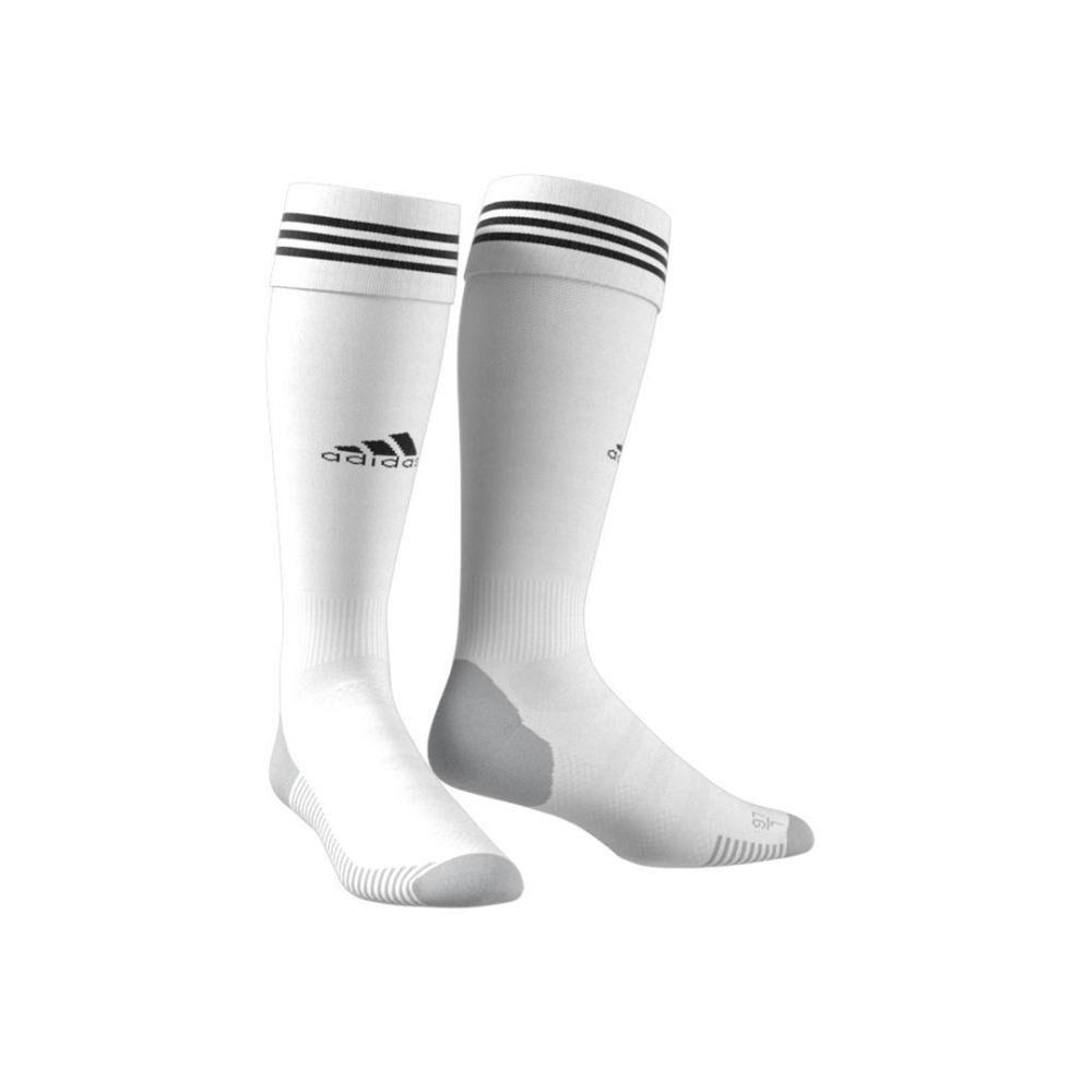 Medias Unisex Adidas Adisocks image number 1.0