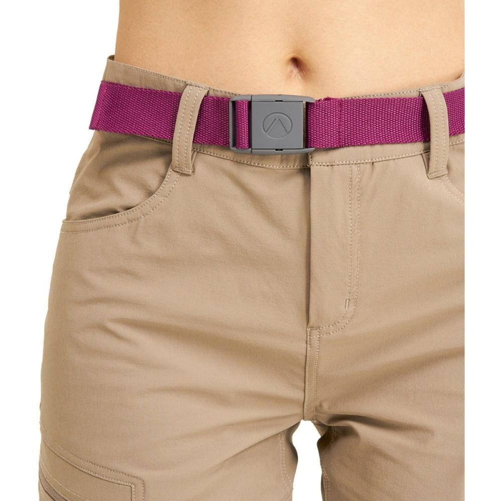 Pantalón Mujer Lippi image number 5.0