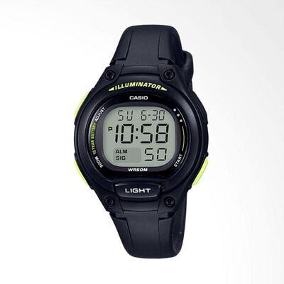 Reloj Mujer Casio Lw-203-1avdf