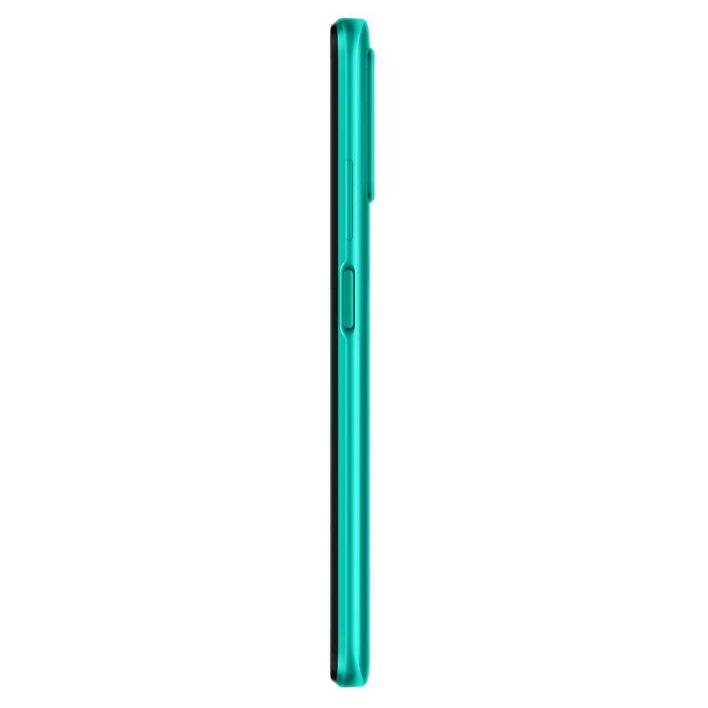 Smartphone Xiaomi Redmi 9t Verde / 128 Gb / Wom image number 8.0