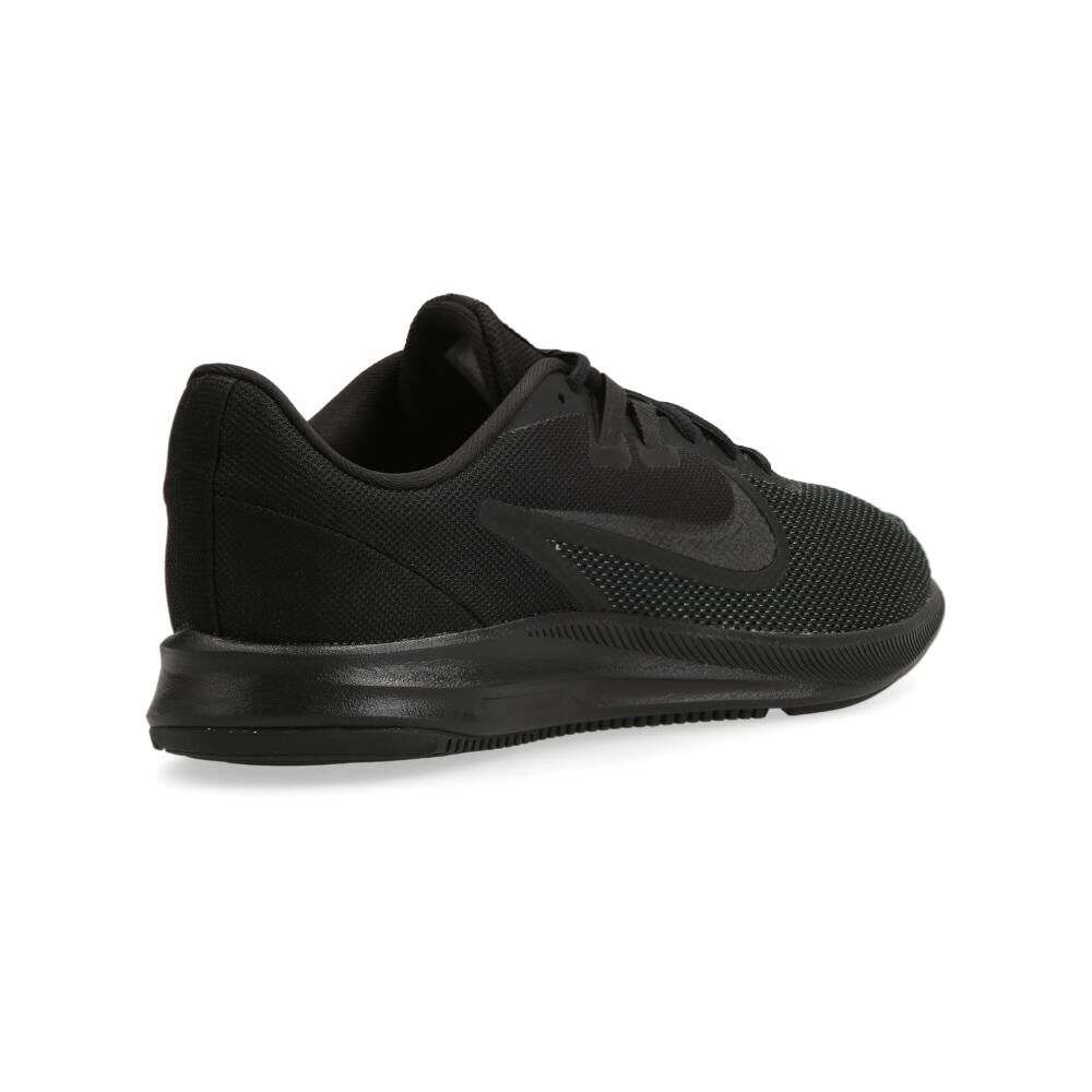 Zapatilla Running Unisex Nike Downshifter 9 image number 2.0