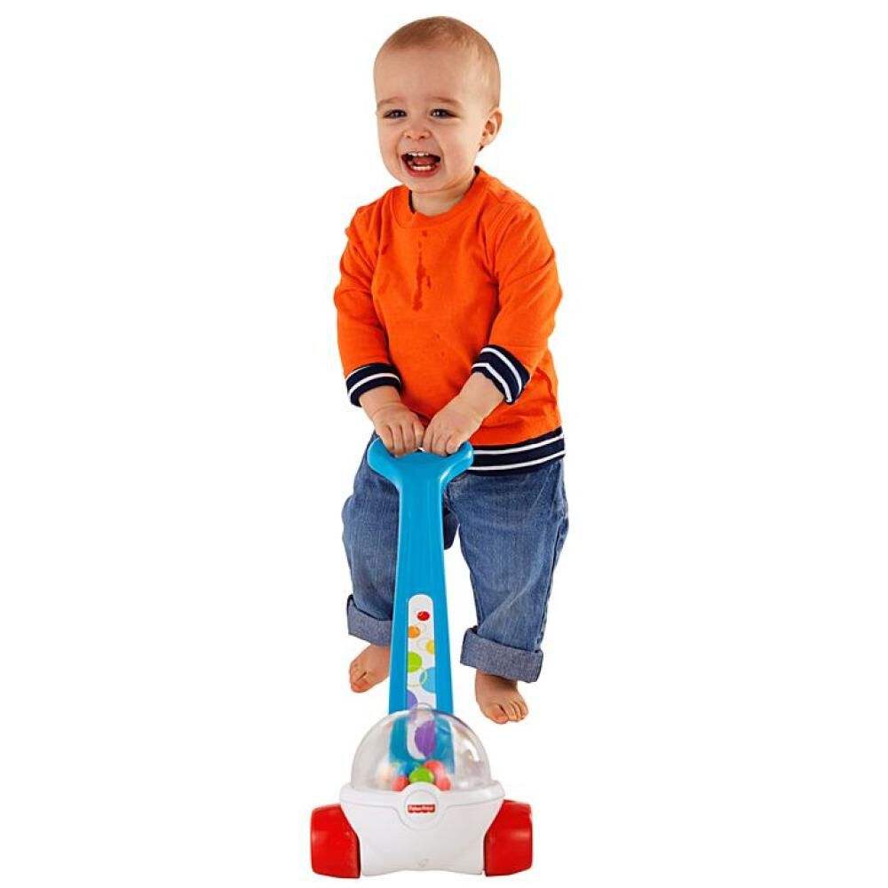 Juegos Fisher Price Corn Popper image number 3.0