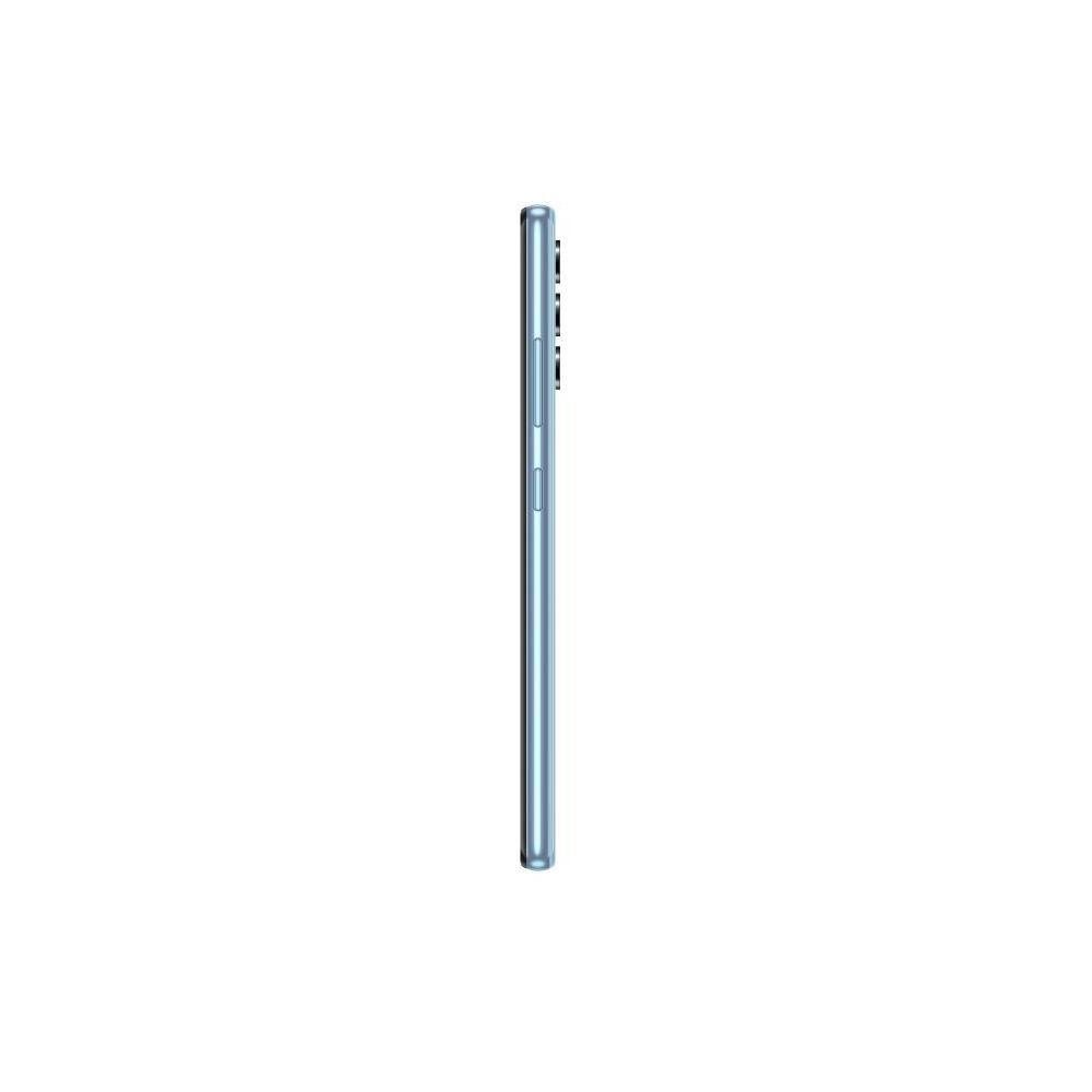 Smartphone Samsung A32 Blue / 128 Gb / Liberado image number 5.0