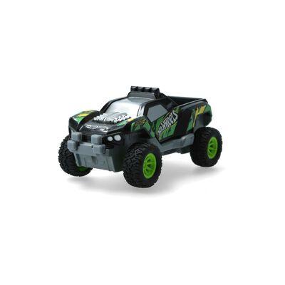 Autos De Juguetes Hotwheels Pullback