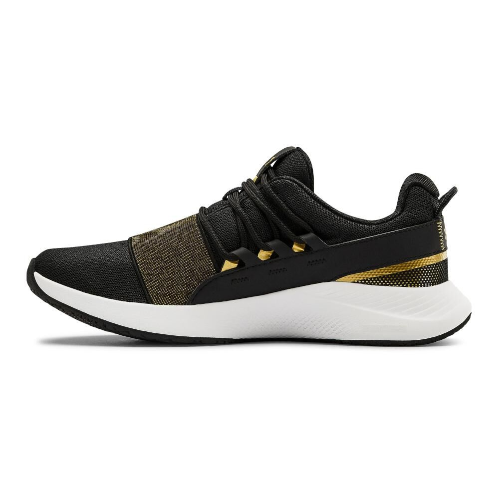 Zapatilla Urbana Mujer Under Armour image number 1.0