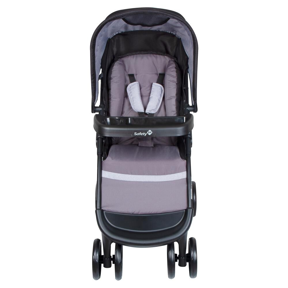Coche Travel System  Safety Amble Quad image number 7.0