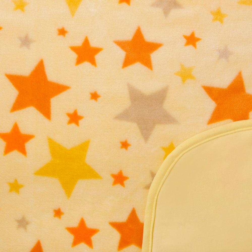 Frazadas Baby Mink 1920003 image number 1.0