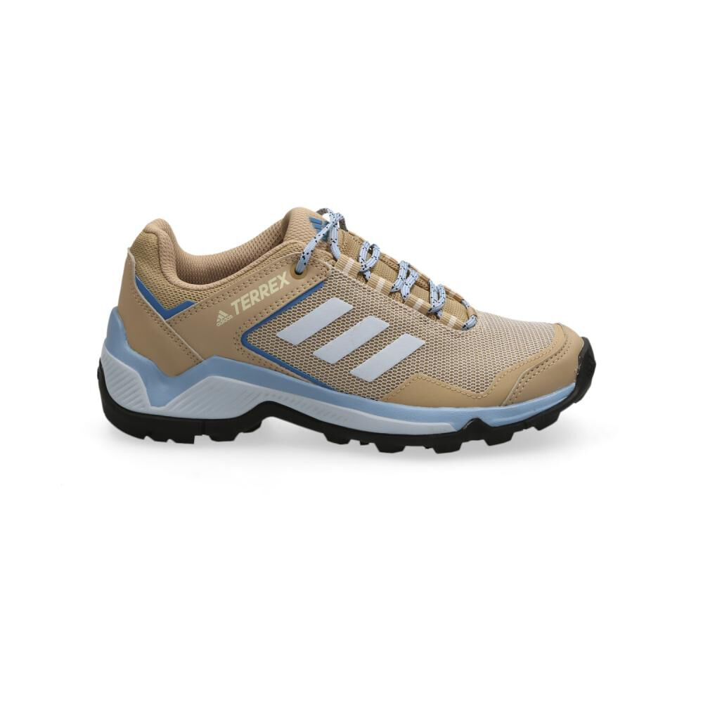 Zapatilla Outdoor Mujer Adidas Terrex Eastrail W image number 1.0