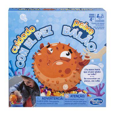Juegos Infantiles Gaming E3255