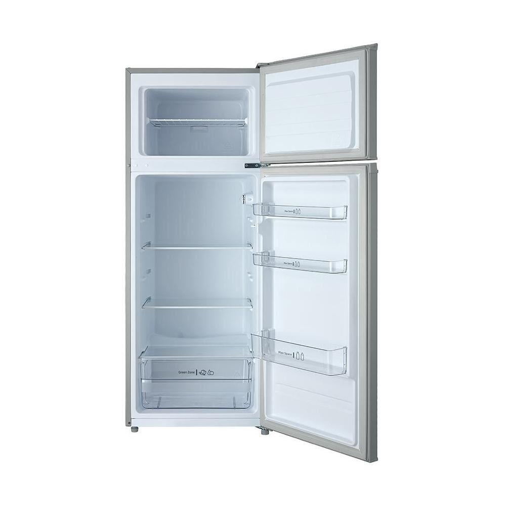 Refrigerador Midea Mrfs-2100S273Fn / Frío Directo / 207 Litros image number 3.0