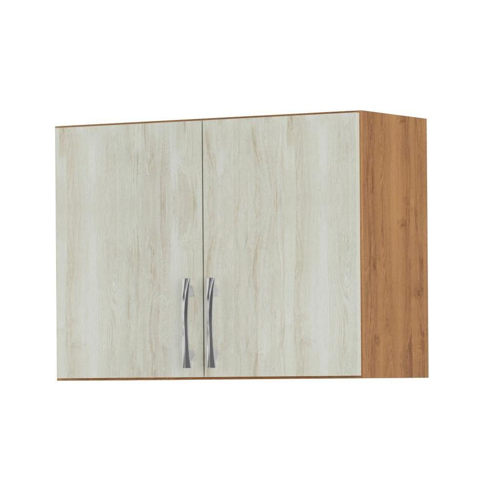 Mueble De Cocina Home Mobili Kalahari/montana / 2 Puertas image number 0.0