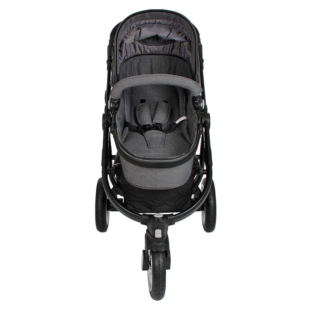 Coche Travel System Bebeglo Rs-13750-4 image number 3.0