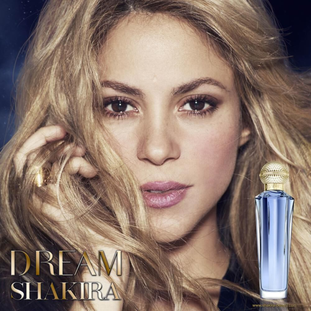 Skr Dream Edt 50Ml image number 2.0