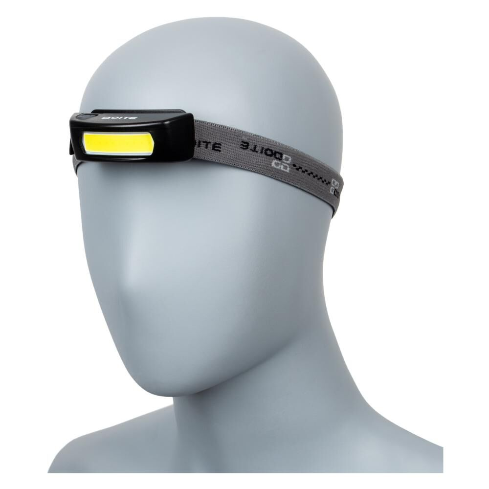 Foco Linterna Doite H/l Ultralight image number 1.0
