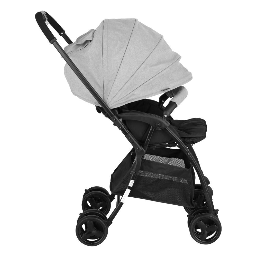 Coche De Paseo Baby Way Bw-208G19 image number 5.0