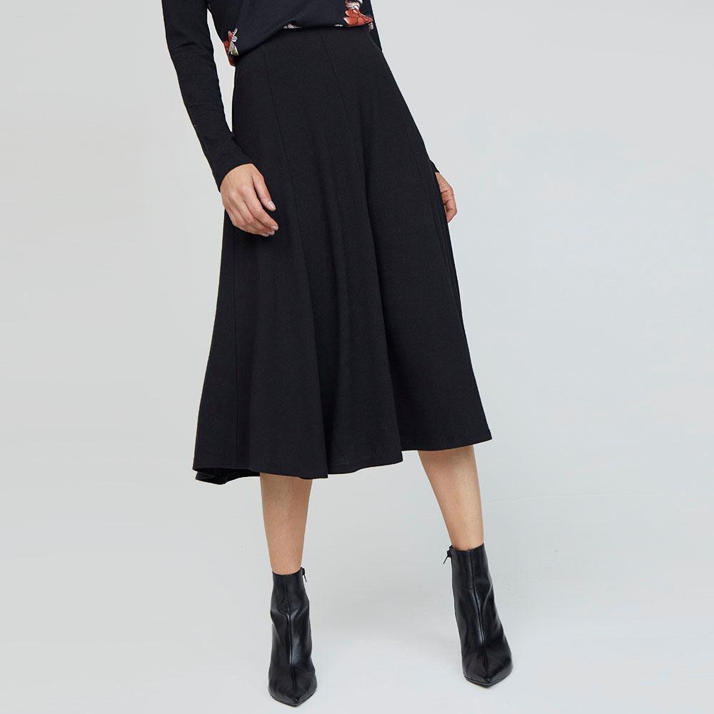 Falda Mujer Lesage image number 0.0