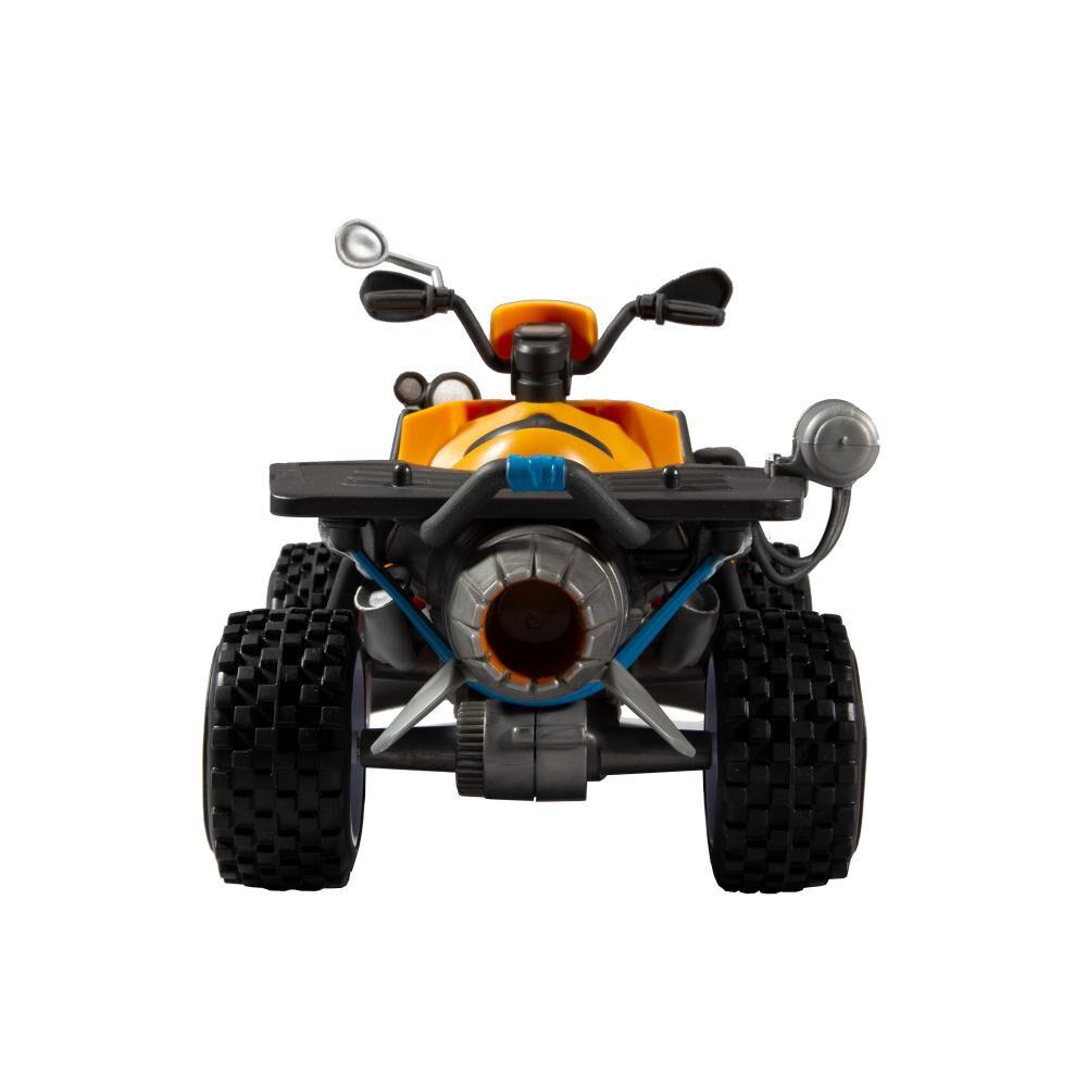 Fnt10671 Vehiculo Quad Crasher image number 3.0