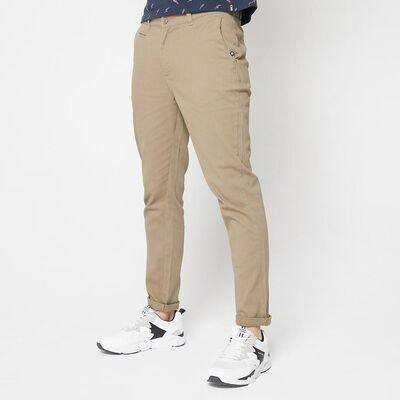 Pantalón Hombre Rolly Go