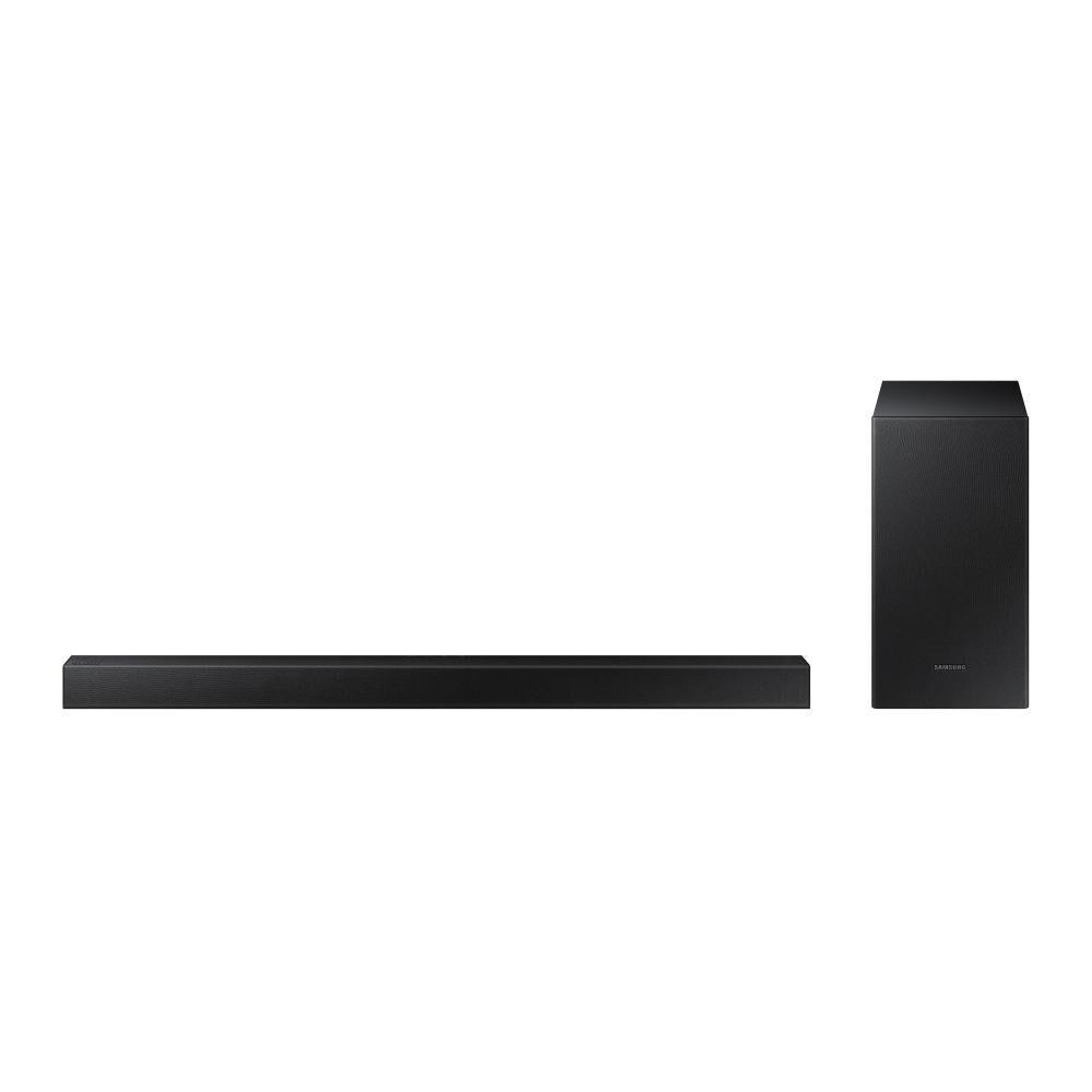 Soundbar Samsung Hw-t450 image number 1.0