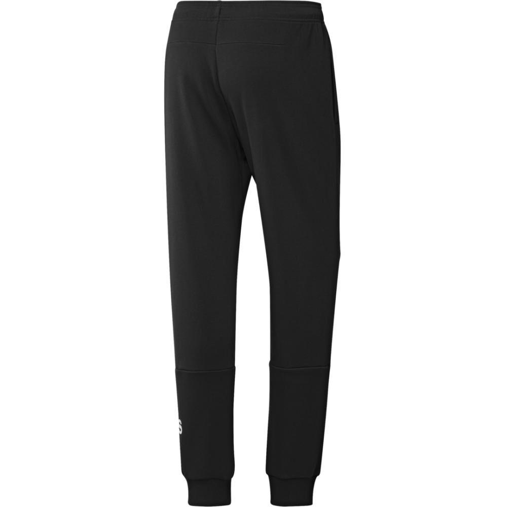 Pantalon De Buzo Hombre Adidas French Terry Pant image number 8.0
