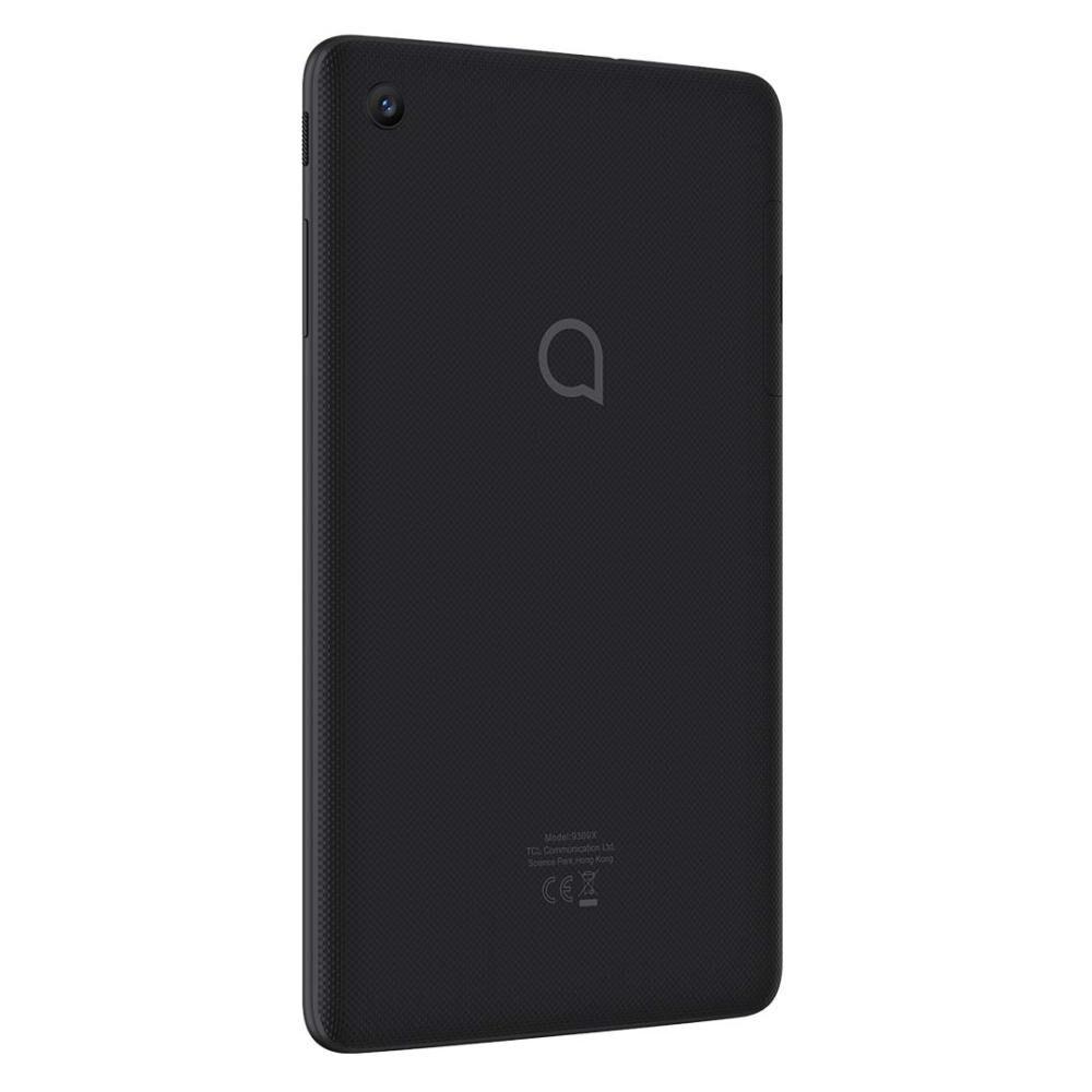 "Tablet Alcatel 1t 7 / 1 Gb Ram / 32 Gb / 7 "" image number 6.0"