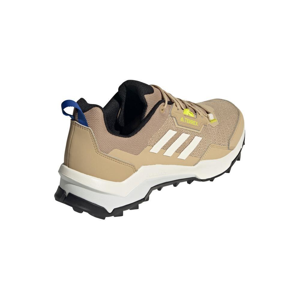 Zapatilla Outdoor Hombre Adidas Fz3283 image number 2.0