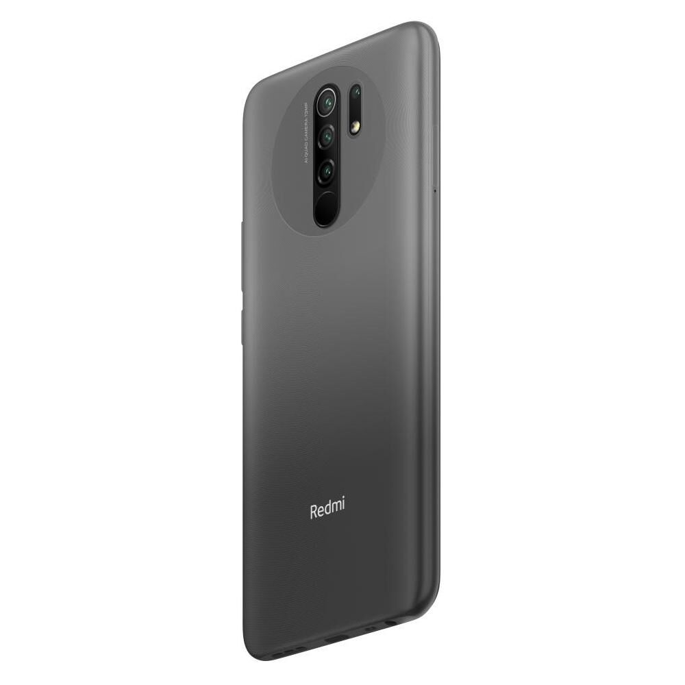 Smartphone Xiaomi Redmi 9 / 64 Gb / Movistar image number 5.0