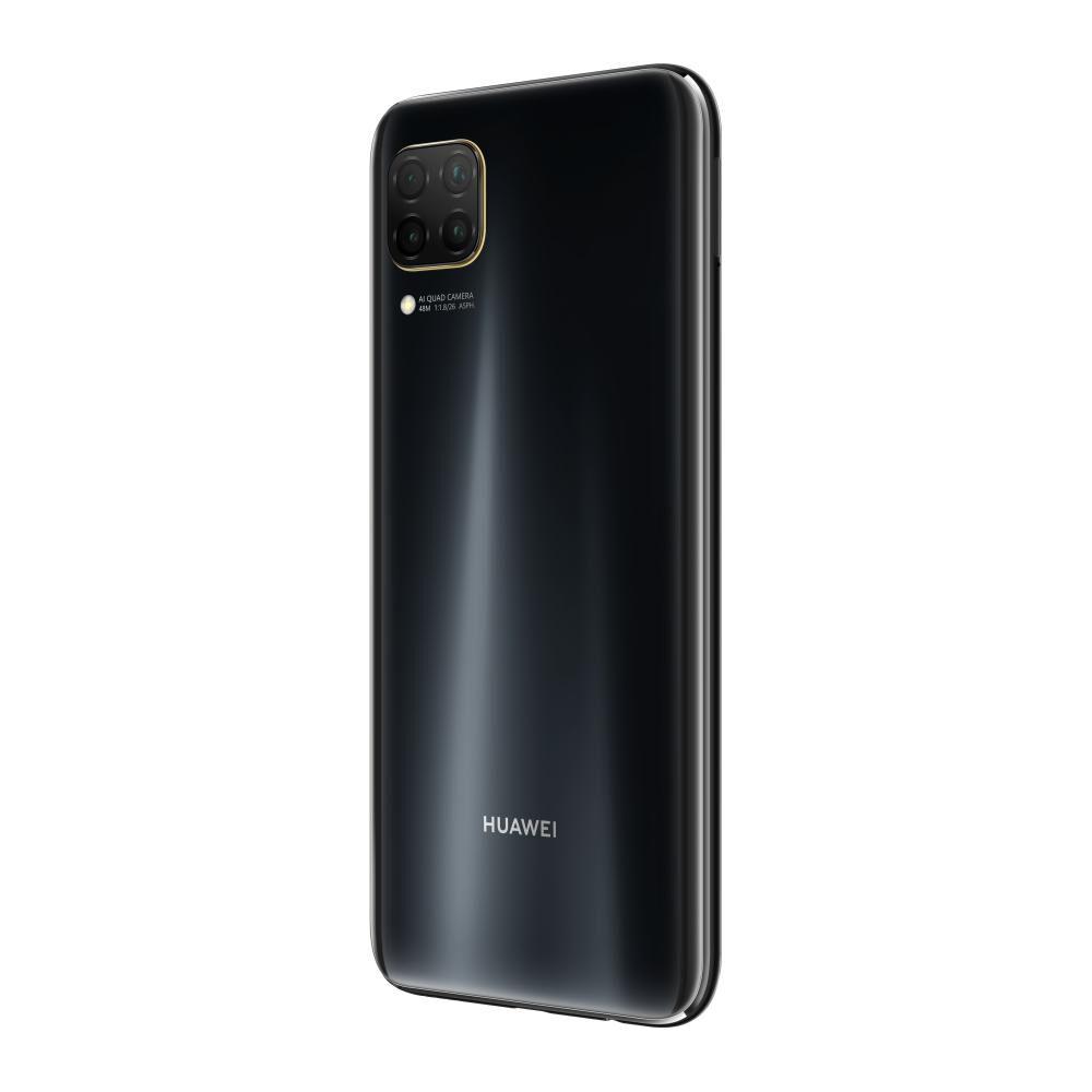 Smartphone Huawei P40 Lite  /  128 Gb   /  Liberado image number 3.0
