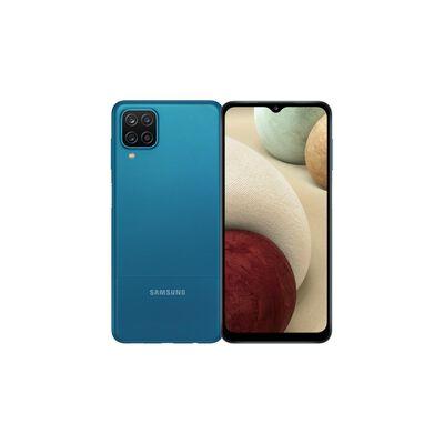 Smartphone Samsung Galaxy A12 128 GB / Liberado