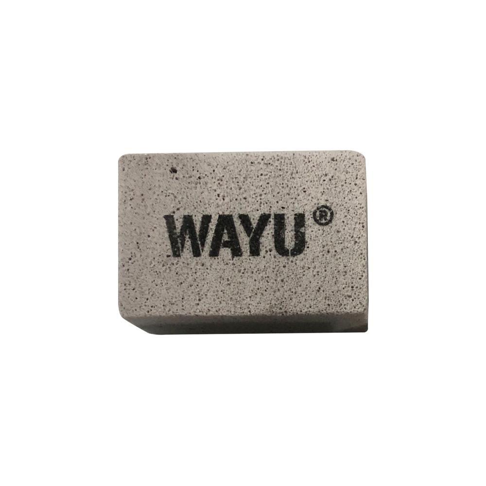 Piedra para Limpiar Parrillas Wayu Bbq Stone image number 0.0