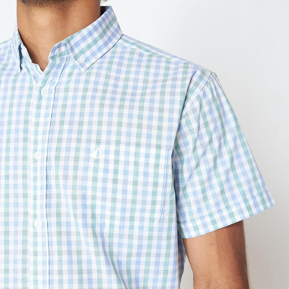 Camisa Hombre Herald image number 3.0